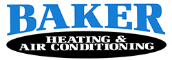 Baker Heating, A/C & Refrigeration
