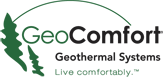 GeoComfort Geothermal System